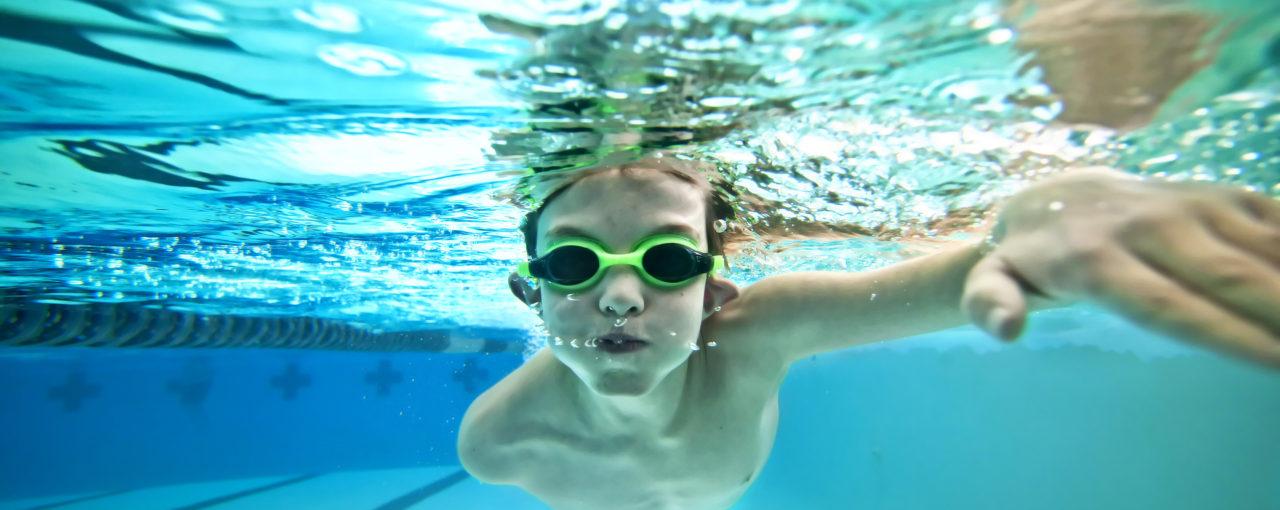 Мы начинаем набор на секцию по плаванию ДЛЯ ПОДГОТОВКИ ДЕТЕЙ К ПОСТУПЛЕНИЮ В СПОРТИВНЫЕ ШКОЛЫ